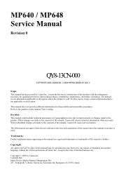Canon | e-manualshop | page 19.