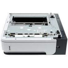 HP CB518A Cassette Feeder