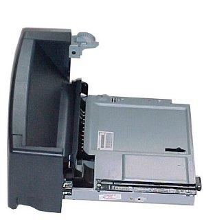HP LaserJet Enterprise M601, M602, M603