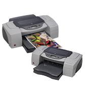 Lexmark printer home
