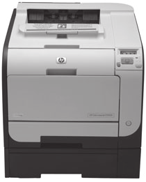 hp color laserjet cp2025 colour printer rh mindmachine co uk hp cp2025 user guide laserjet cp2025 service manual pdf
