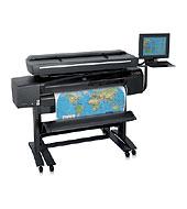 hp designjet 820mfp rh mindmachine co uk hp designjet 820 mfp scanner manual HP Designjet 800