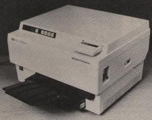 HP Laserjet P4014, P4015, P4515 Overview