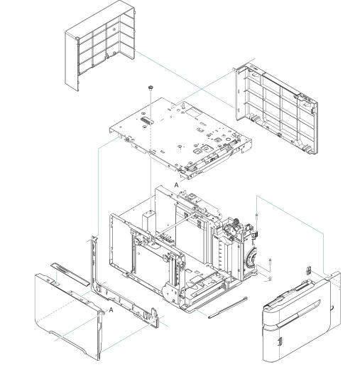 Wiring Harness Jobs In Uk : Wiring harness jobs in uk battery diagram