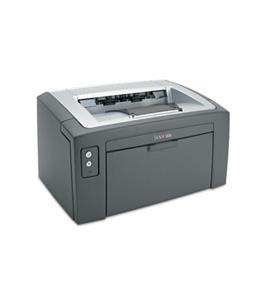 lexmark e120 e120n laser printer service repair manual