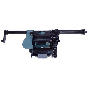 5851-3580 ADF pickup assembly