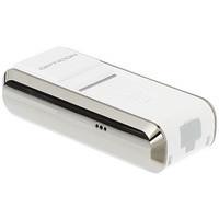 013169  Opticon OPN3002i; 2D; Bluetooth; White