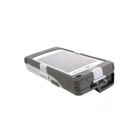 CR4405-PKC1U  Code CR4405; Light Grey; Battery