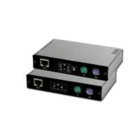 DC-51102  Digitus KVM Ext PS/2 1Local+1R User