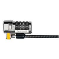 K64697EU  Kensington ClickSafe® Combination Lock
