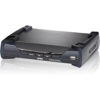KE6900R-AX-G  Aten DVI KVM Over IP Extender