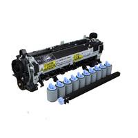 MSP0199  Maintenance Kit  220V