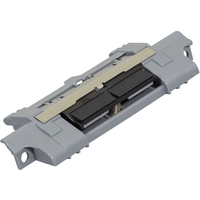 RM1-7365  HP Tray2 Cassette Separation Pad for M401/M425