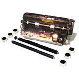40x0100-nupro-lexmark-kit-t640-t642-t644