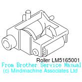 BRO_LM5165001_L