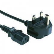 C13_PowerCable