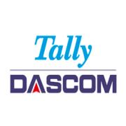 Tally Dascom Impact Printers