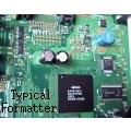 Def_Formatter1