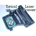 Def_Laser_Printhead