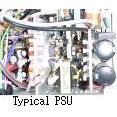 Def_PSU1