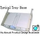 Def_Tray_Base1