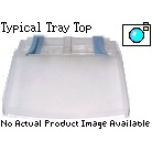 Def_Tray_Cover2