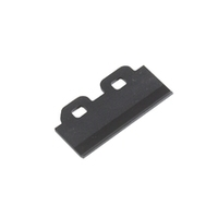 1518668 (1426561) Epson Encoder Strip for Stylus Pro 9400