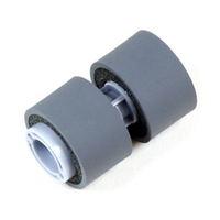 PA03338-K010  Brake roller for Fujitsu FI5650C/5750C /6670/6770 Scanners