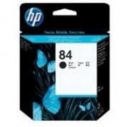 HP_C5019A_M180