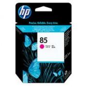 HP_C9421A_M180