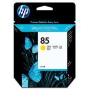 HP_C9422A_M180