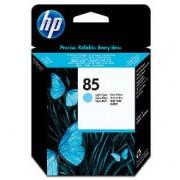 HP_C9423A_M180