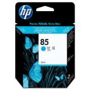 HP_C9425A_M180