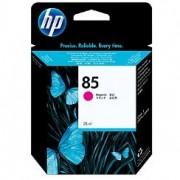 HP_C9426A_M180