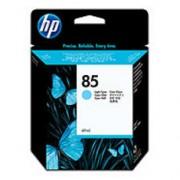 HP_C9428A_M180