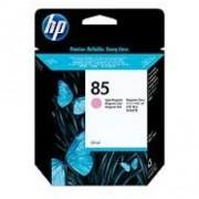 HP_C9429A_M180
