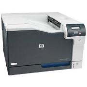 HP_CE710A_M180