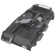 HP_CE863-60101