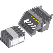 CR324A Printhead Kit for HP OJ Pro 8100/8600