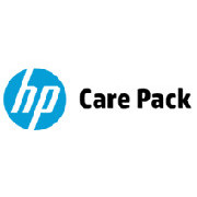 HP_Care_Pack