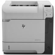HP_LJ-M602