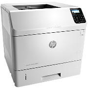 HP_LJ-M606dn_M180
