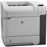 CE989A HP Laserjet Enterprise 600 M601n