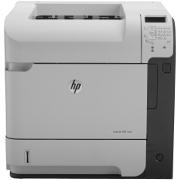 HP_M603_M180
