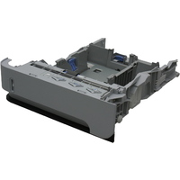 RM1-4559  500-Sheet Tray2 Paper cassette for HP M601/M602/M603 /P4014/P4015/P4515