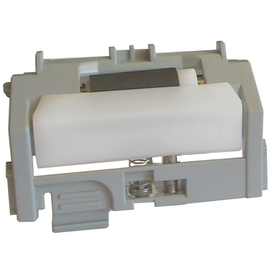 RM2-5397 Tray2 Paper separation roller for HP M402/M403 /M426/M427