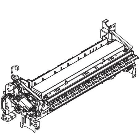 RM2-5425 Fuser Unit for HP M402/M403 /M426/M427 – MindMachine