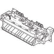 FK-101 (302FM93017,2FM93013) Fuser Unit for Kyocera FS1020/1030